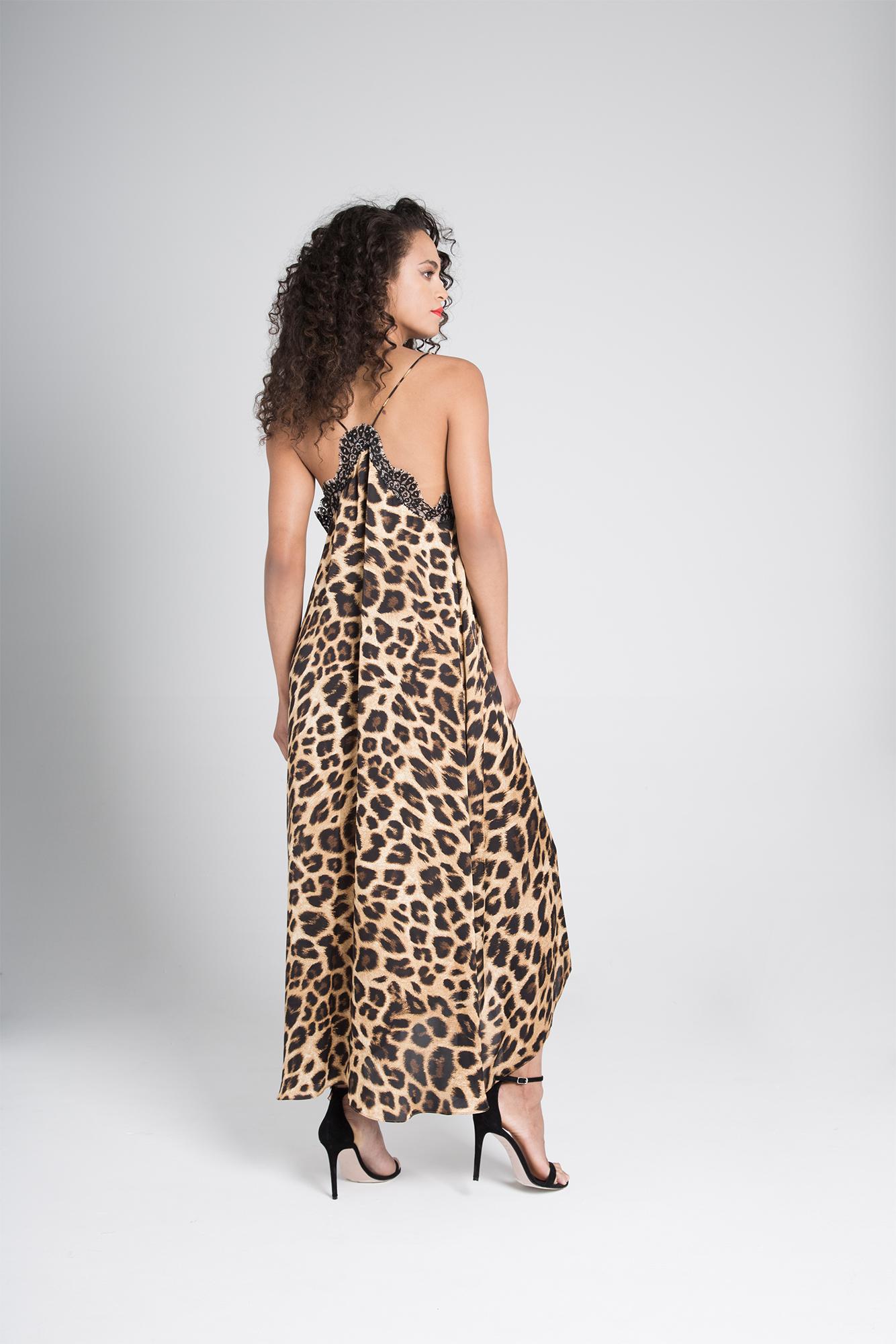 Mirela dress